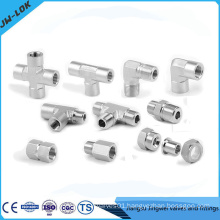 Best-selling carbon steel pipe fittings weight