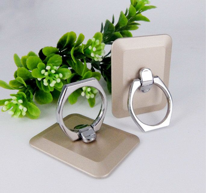 Ring Iphone
