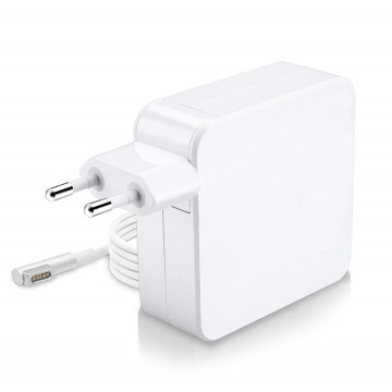 18.5V 4.6A 85W Chargeur Macbook UE Plug