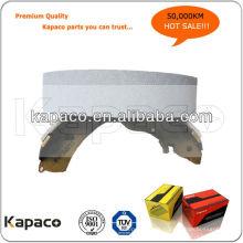 Non Abestos Drum Bremsbacke Für Hyundai Starex H1 8-97368253-0
