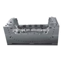 Rational Construction Customized Cheap Price Auto Bunper Mould