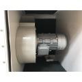 Schweißroboter Sondermaschine Komplettausstattung