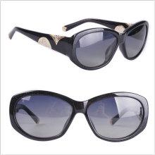 2013 Lunettes de soleil, lunettes de soleil femme, lunettes de soleil design (z02266)