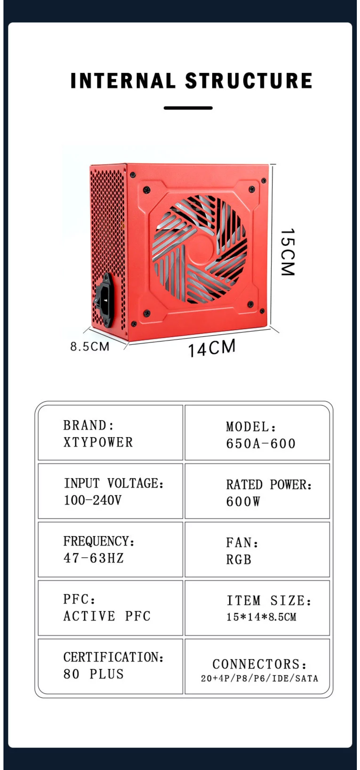 ATX-80plus-bronze-computer-power-600w-rgb-fan-powe_05