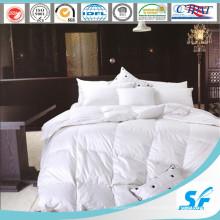 Linge de lit de haute qualité 2015