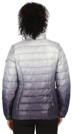 Ultra Light Weight Down Jacket