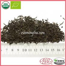 Traditionnel authentique Smocky Lapsang Souchong Black Tea