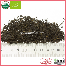 Traditional Authentic Smoky Lapsang Souchong Black Tea