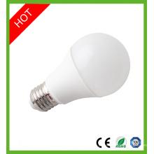 Bombillas LED E27 220V Espanha