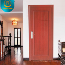 Fire Rated Door, Fire Proof Door with Bm Trada Certificate, UL System