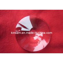 Pingentes de cristal e pingentes de vidro de diamante de cristal (ks28017)