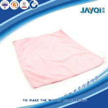 Textiles para el hogar Toallas de cocina / Toalla de limpieza para el automóvil