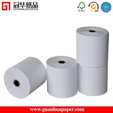 Melhor preço Rolos de papel térmico POS de largura de 57 mm