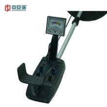Customizable Underground Gold Metal Detector Scanner, Earth Metal Detector MD-5008