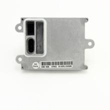 E13 NQA NEIN 2273220 versteckte ballast 35 watt 23000 v OEM xenon scheinwerfer vorschaltgerät