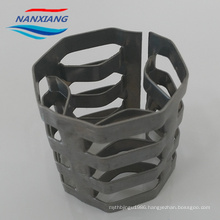 25mm,38mm,50mm,76mm Metallic VSP ring for tower packing