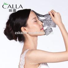 2017 Hot Sales Moisturizing Gel Mask For Skin Care