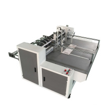 Automatic Partition Slotter Machine  For corrugated Board / Corrugated Carton Partition Machine