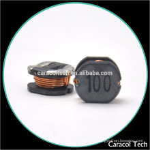 Wholesale100uh SMD Power Inductor for Power Bank PCB Board