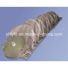 Hot Selling saco de filtro de fibra de vidro Tianyuan Tyc-30249