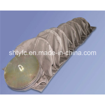 Hot Selling Tianyuan Fiberglass Filter Bag Tyc-30249