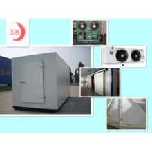 Complete Set of Refrigerator for Cooling/Freezing