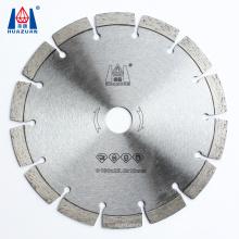 2020 new hot sale diamond cutter saw blades