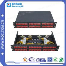 Boîte à bornes à fibre optique Krdsp-FC48