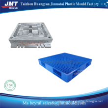 Stacking Injection Pallet Mould