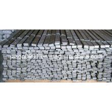 Stainless Steel Flat Steel