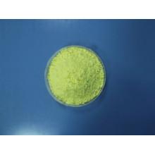 TMTM química caucho