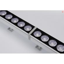 Nouveau Lèche-mur LED étanche à la lumière LED