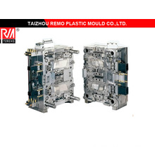 Auto Part Mould with Yudo Hot Runner