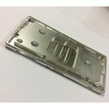 China Factory Provide OEM CNC Machining Parts