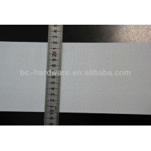 Polyester Vorhangband