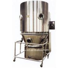 GFG High Efficiency Fluidizing Dryer (Fluid Bed)