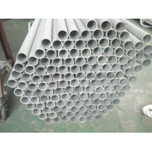 1.4301 Stainless Steel Seamless Pipes and Tubes