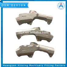 moulage en aluminium promotionnel d'OEM service d'alliage d'aluminium