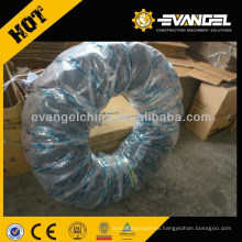 Wheel Loader Spare Parts Tires for Liugong 842