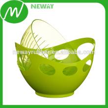 Heißer Verkauf Made-in-China Neuer Entwurf Plastikküche-Zusätze