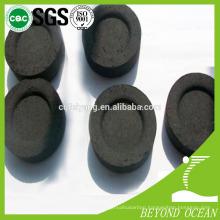 cheap tablet hookah flavour shisha coal