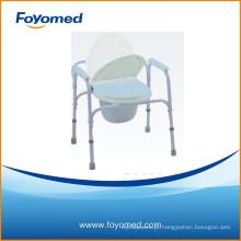 2015 A cadeira de Commode mais popular sem roda (FYR1301)