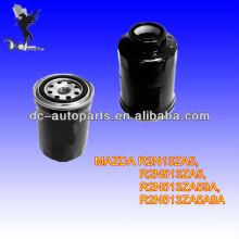 FUEL FILTER FOR R2N13ZA5, R2N513ZA5,R2N513ZA59A,R2N513ZA5A9A FOR MAZDA CARS 3 2.0 MZR-CD / 5 2.0 CD / 6 2.0 DI