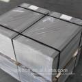 Preço barato prime grade SPCC folha de flandres para alimentos de conservas de metal embalagem folha de flandres