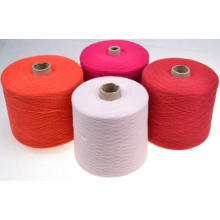 26nm/2 Cashmere Yarn for Machine Kntting