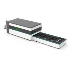 Factory Sale Best Metal CNC Fiber Laser Cutter