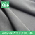 Tecido de vestuário feminino, tecido blusa solta, para tecido infantil
