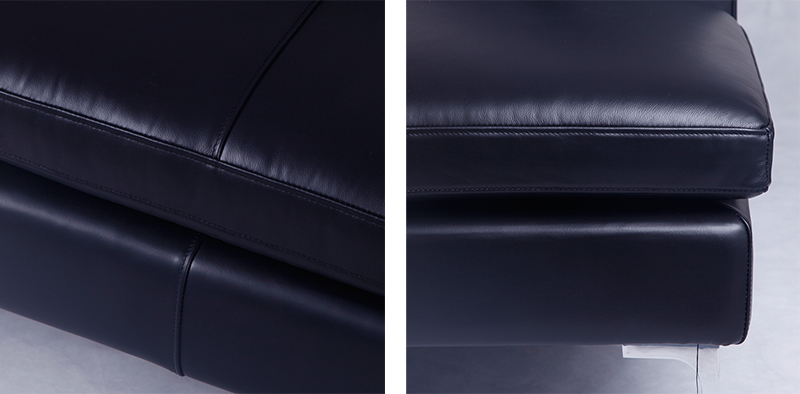 Details-of-B&B-Italia-Charles-Sofa