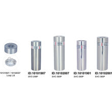 Stainless Steel Vacuum Cup Water Bottle SVC-250f Vacuum Cup