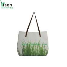 Neueste Freizeit Women′s Handtasche (YSHB00-007)